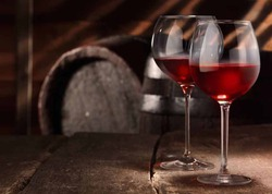 Цена на импортные вина вырастет на 40%