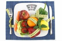 Самая эффективная диета – семейная