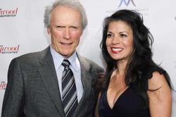 84-летний Клинт Иствуд развелся