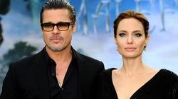 Для Анджелины Джоли брак – тяжёлый труд