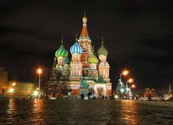 Для каждого региона России создадут «культурный пакет»