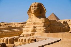 В 2015 году россияне будут ездить в Египет и Турцию