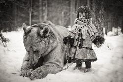 Почему русские - такие удивительные люди?