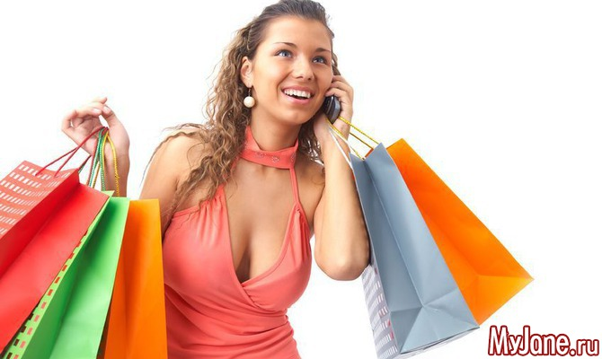 Поле битвы - супермаркет: как не попасть в ловушки маркетологов