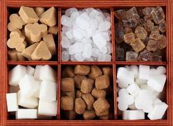 Сахар губителен для иммунитета