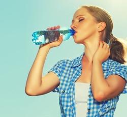 2014 год станет одним из самых жарких в истории