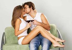 Facebook рассекретил разницу в возрасте между влюбленными