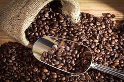 Кофе против сахарного диабета