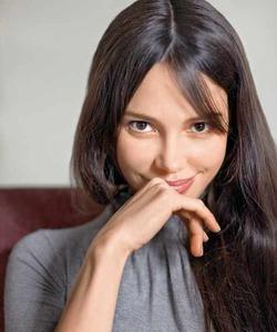 Оксана Григорьева заявила о банкротстве