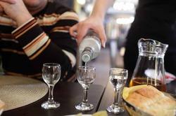 Алкоголизм лечится лекарством от эпилепсии