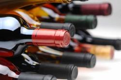 Ватикан потребляет рекордное количество вина