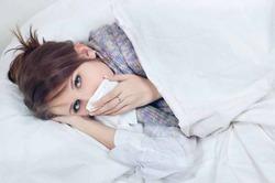 Компьютерная программа предскажет новые штаммы гриппа