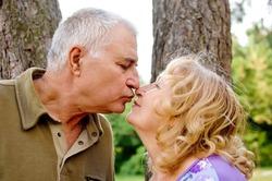 Средняя продолжительность жизни скоро составит 120 лет