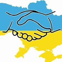 Я - киевлянин