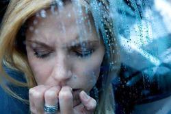 Депрессии приближают старость