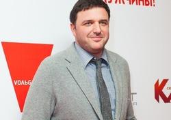 Максим Виторган не думает, что женщин нужно поздравлять с 8 марта