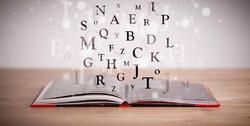 10 иностранных слов в день