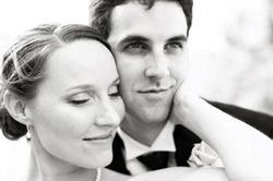 6 признаков крепкого брака