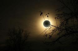 Астрологический прогноз на неделю с 07.07 по 13.07