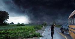Скоро в кино: «Навстречу шторму»