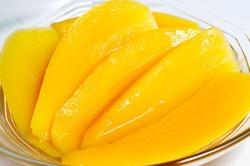 В манго нашли спасение от астмы и рака
