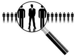 В продолжение темы про тесты. Почему компании отказываются от лучших сотрудников?