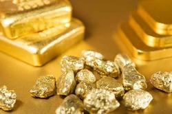 В Дубае снова раздадут золото тем, кто похудеет