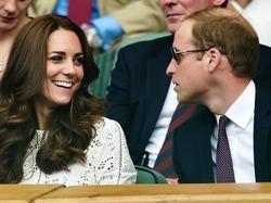 Подруга Миддлтон утверждает, что герцогиня вновь беременна