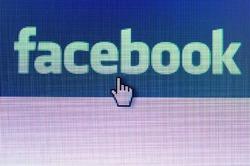 Отказ от Фейсбука сэкономит 28 часов