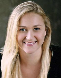 21-летняя голливудская актриса найдена мертвой