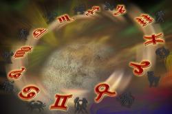 Астрологический прогноз на неделю с 28.07 по 03.08