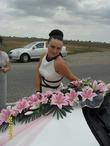 На свадьбе у брата 2012 год)))