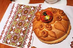 В Сербии открывается кафе «Путин»