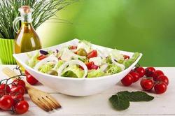 Как сделать овощи еще полезнее