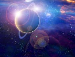 Еженедельный любовный гороскоп с 02.06 по 08.06