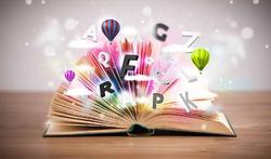 Иностранные языки замедляют старение