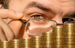 Большая зарплата мужчины – горе в семье