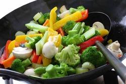 Ученые рассказали, как приучить ребенка к овощам