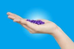 Новый антибиотик ускорит лечение болезней