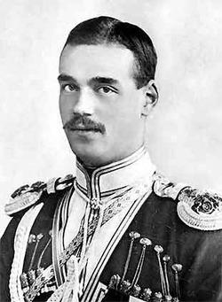 Князь Нарышкин будет искать останки Михаила Романова