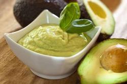Авокадо делает диету полезнее