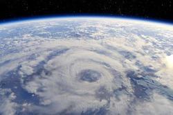 Ураганы с женскими именами - самые разрушительные