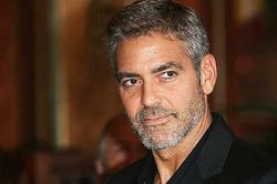 В преддверии свадьбы Джордж Клуни покупает новый дом