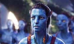 Сигурни Уивер снимется в трёх сиквелах «Аватара»