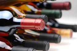 Россияне за год потратили на алкоголь 61,5 миллиарда долларов