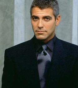 Джордж Клуни тоже хочет стать губернатором
