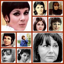 Актрисе Валентине Малявиной сегодня исполнилось 73 года