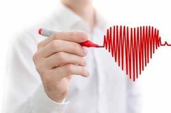 Болезни сердца ухудшают речь и память