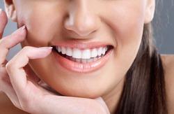 Зубы будут лечить разрядами электрического тока