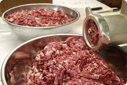 Как выбрать мясорубку